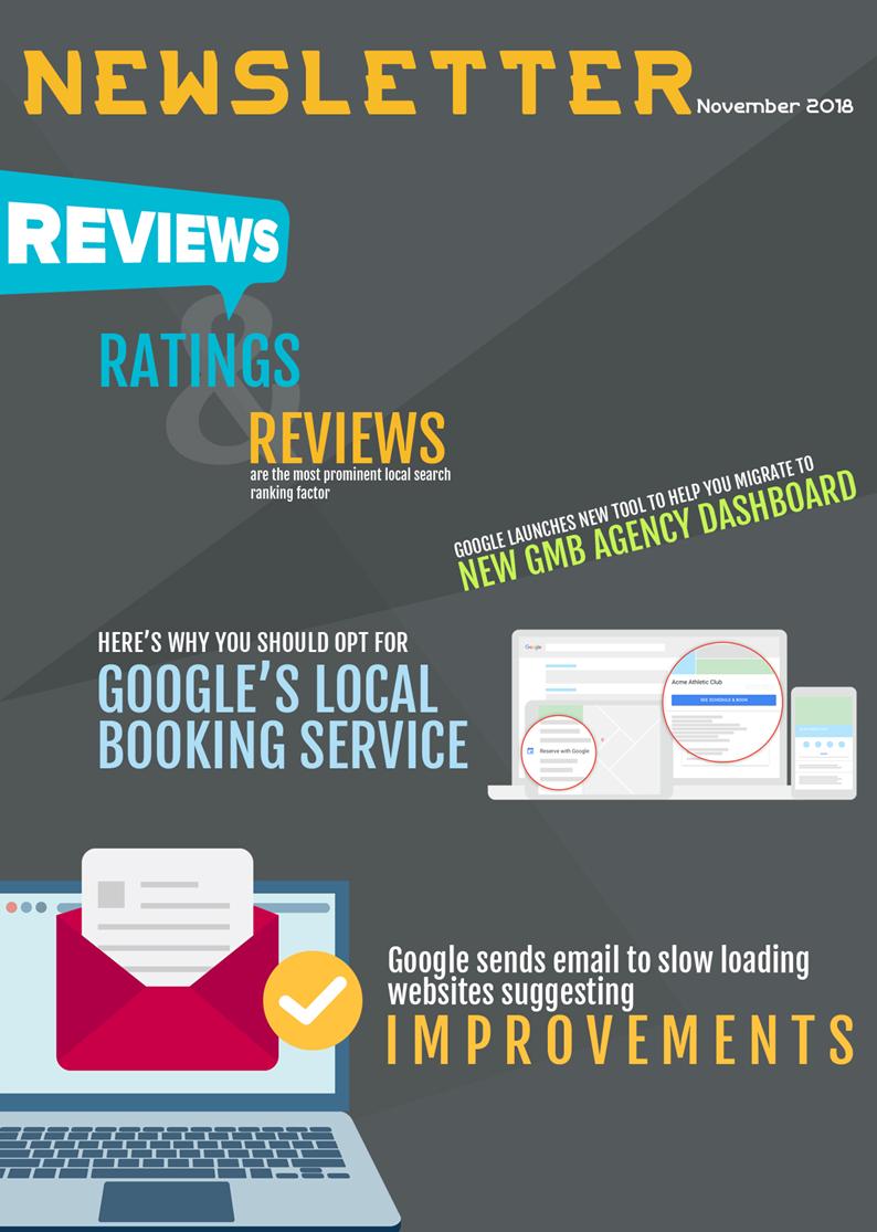 Ratings reviews